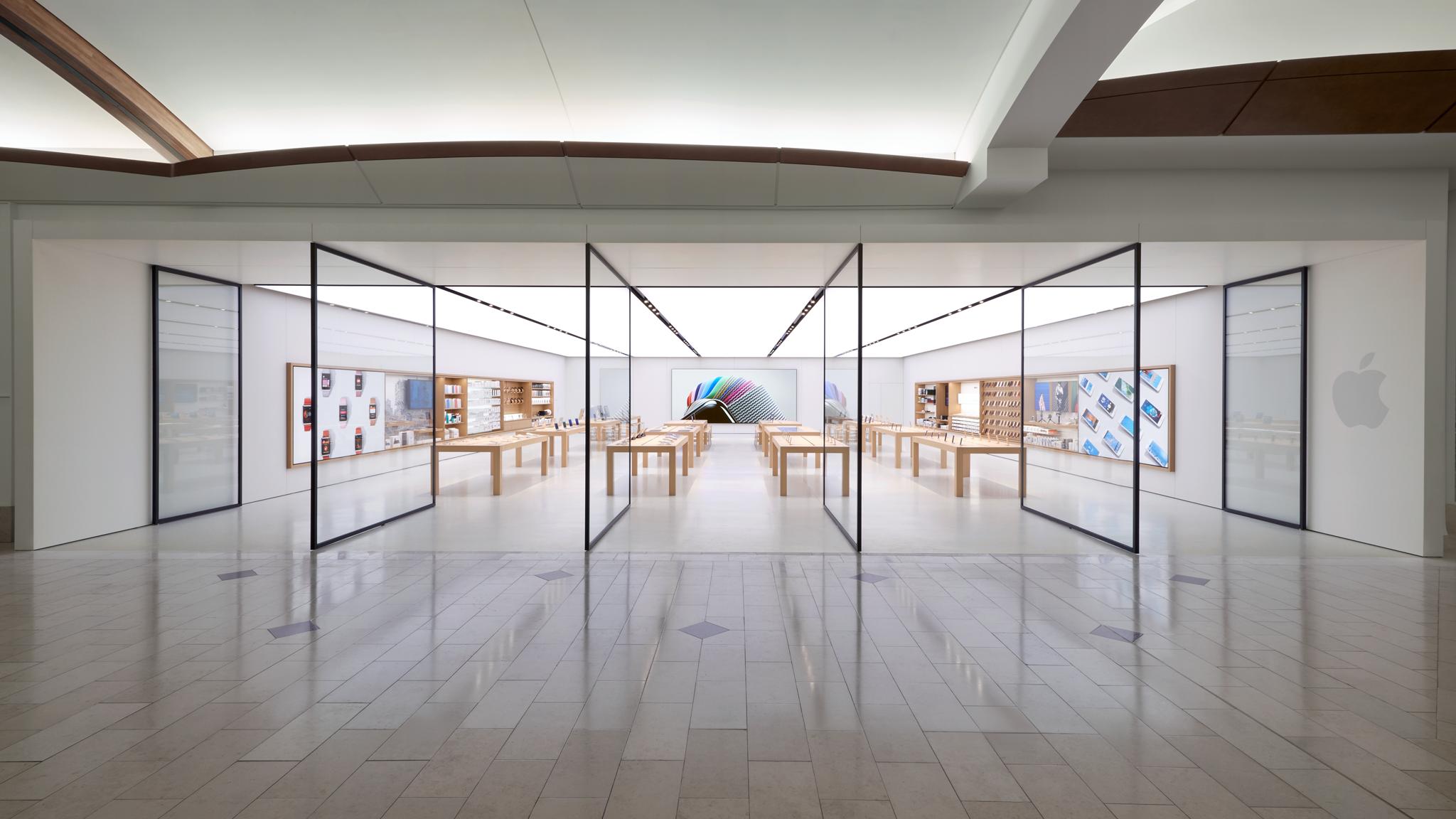 Apple Annapolis image 0
