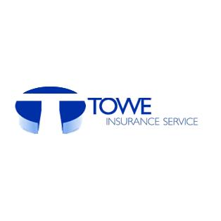 Towe Insurance Service, Inc.