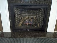 Fireplace Creations image 8