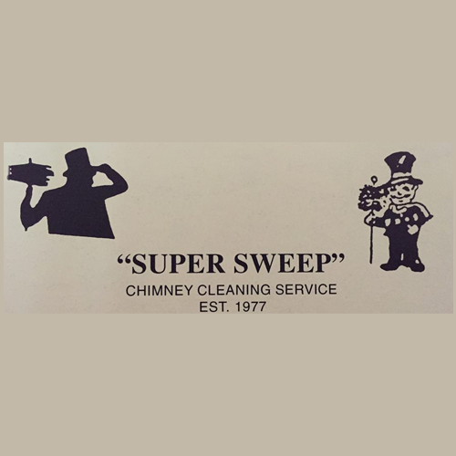 Super Sweep Chimney Cleaning image 1