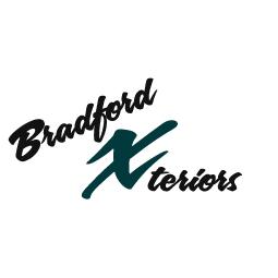 Bradford Xteriors