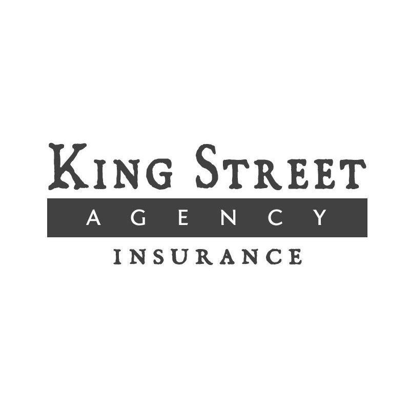 King Street Agency Insurance Agency Charleston Sc 29403
