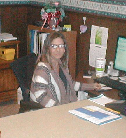Neff Insurance Agency image 2