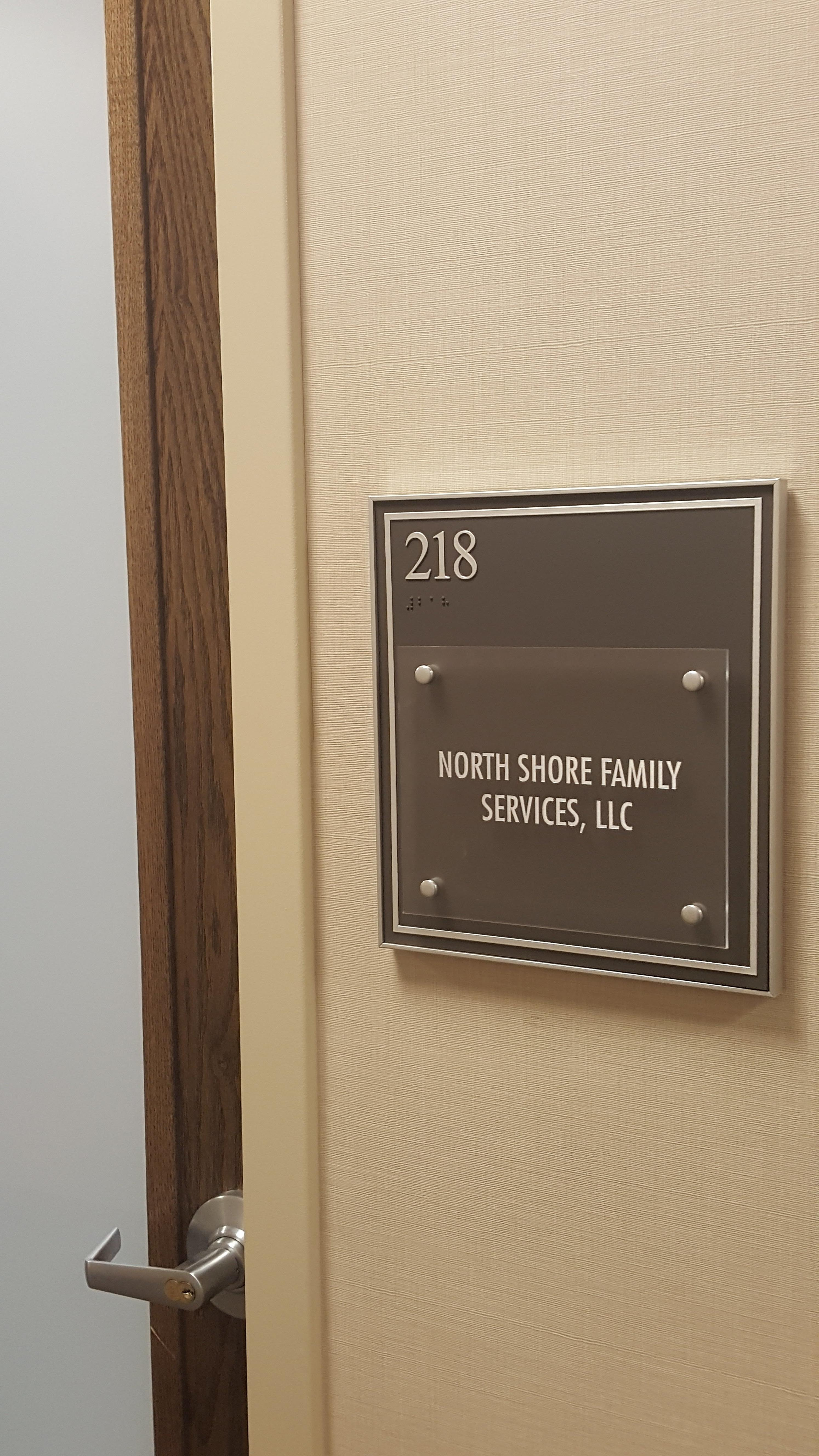 North Shore Family Services, LLC image 6
