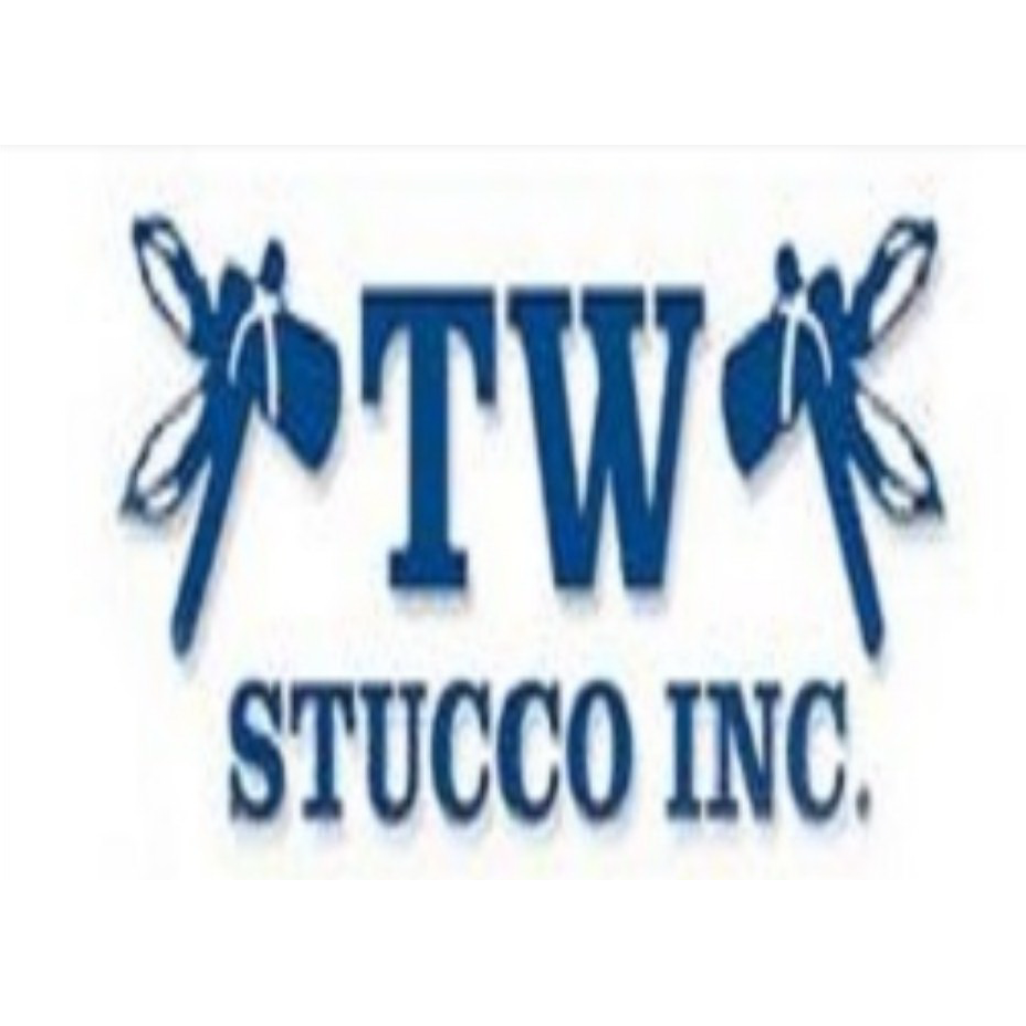 TW Stucco, Inc.