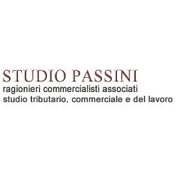Studio Passini Commercialisti