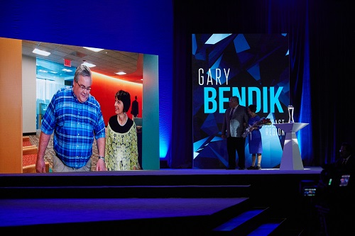 Gary Bendik: Allstate Insurance image 10