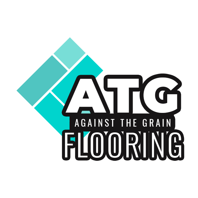 Against The Grain Flooring