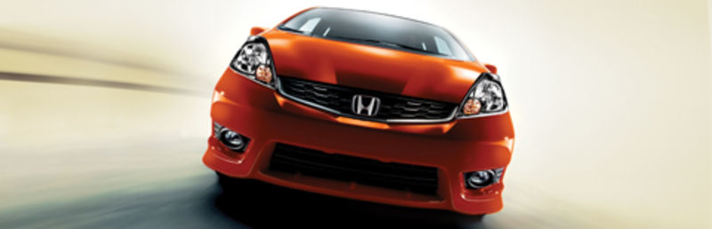 Kawartha Lakes Honda >> Kawartha Lakes Honda 4 Harvest St Lindsay On Auto Dealers