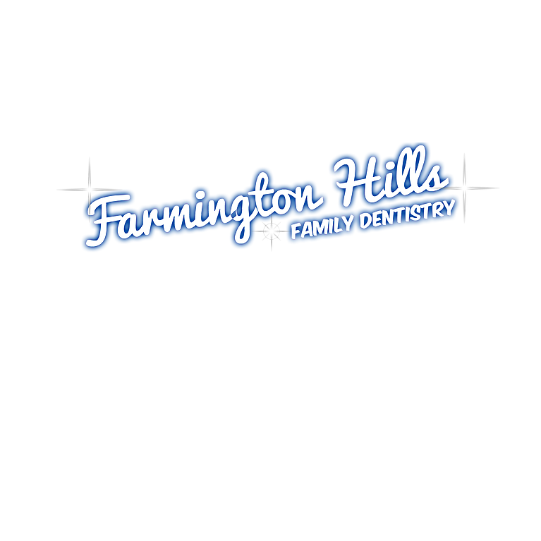 Farmington Hills Family Dentistry