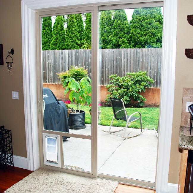 City Glass & Upholstery in Tacoma, WA, photo #20