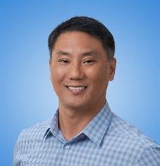 Jin Yoon Chu - Ameriprise Financial Services, Inc.