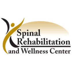 Spinal Rehabilitation And Wellness Center In Dumont, Nj. Alcohol Addiction Counseling Chapter 13 Bk. Do You Need A Degree To Be A Pharmacy Tech. How To Send Internet Fax Slomin Home Security. Medical Physicist Programs File Maker Server. Landscape Design Colleges Nursing Home Injury. Cheapest Car Insurance Compare. Sign Up For Free Checking Account Online. Richmond The American International University In London