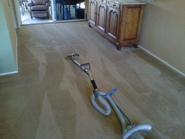 Baltimore Carpet & Upholstery image 9