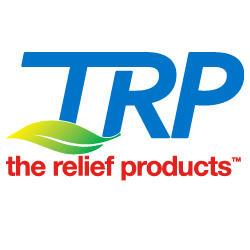 The Relief Products™ image 0