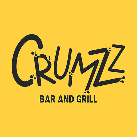 Crumzz Bar and Grill