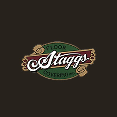 Staggs Floor Covering