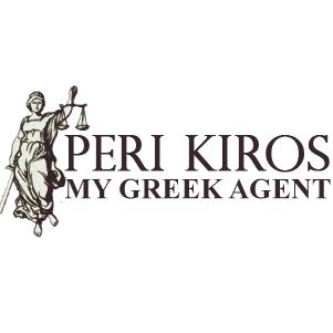 Peri Kiros | RE/MAX Aerospace