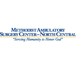 Methodist Ambulatory Surgery Center- North Central image 0