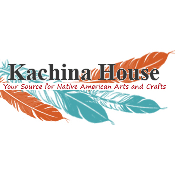 Kachina House