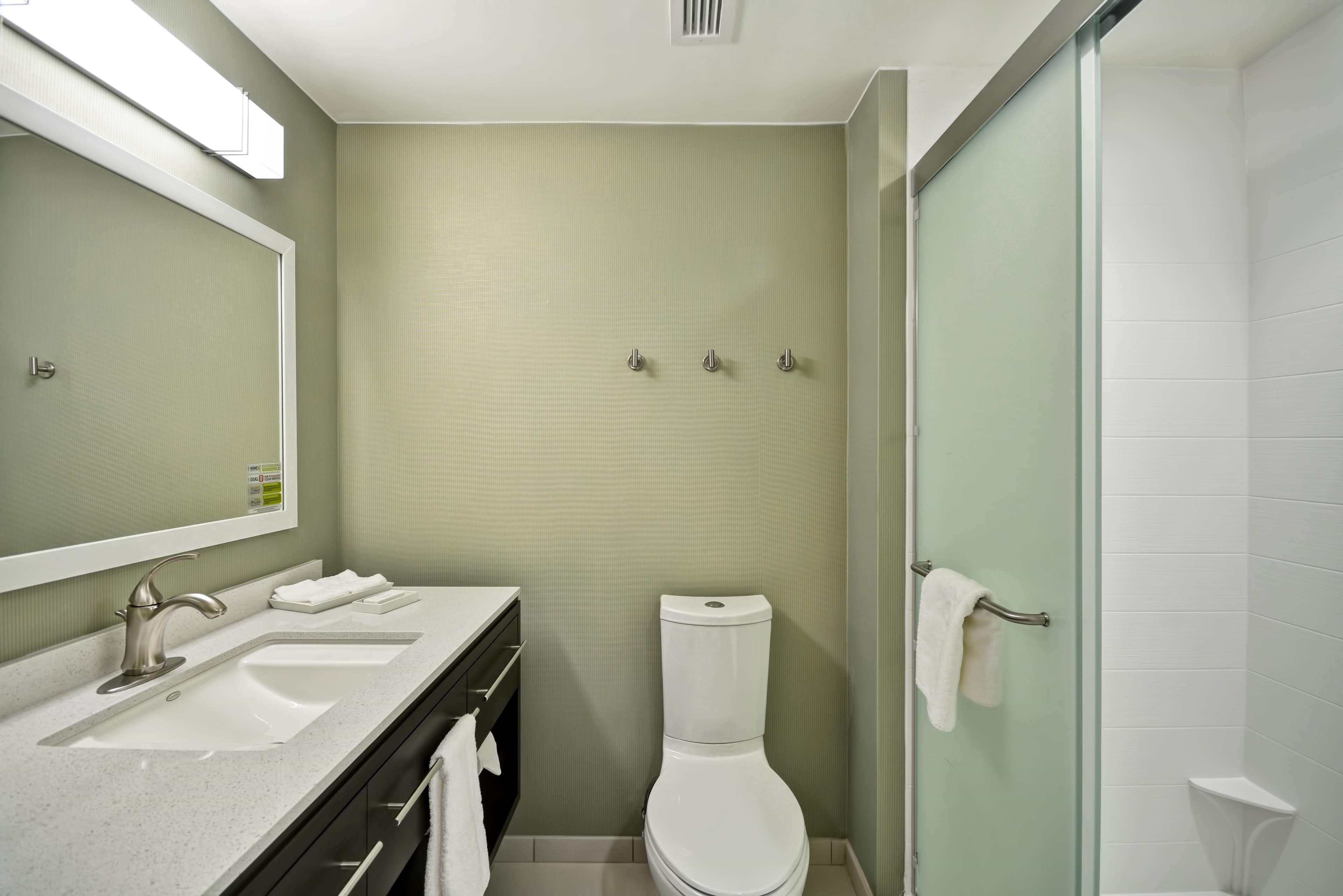 Home2 Suites By Hilton Maumee Toledo image 5