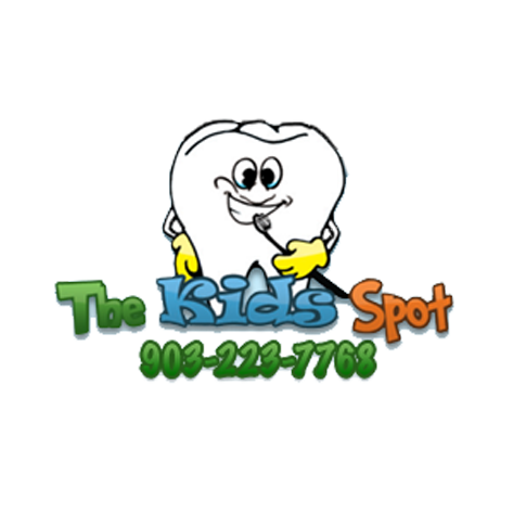 The Kid Spot Dentistry