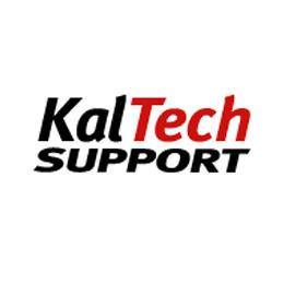 KalTech Support