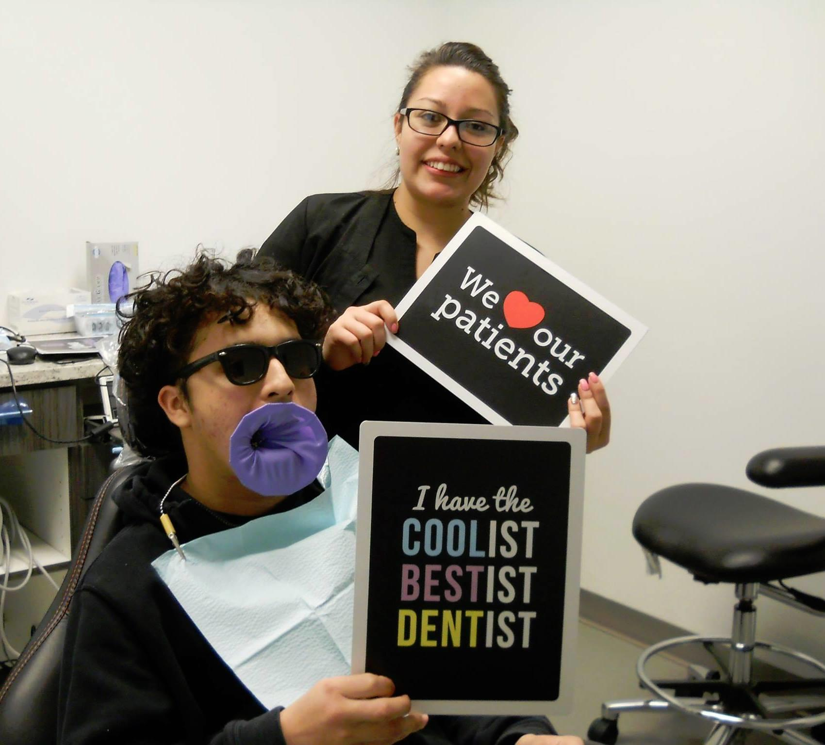 Heritage Dental Care image 50