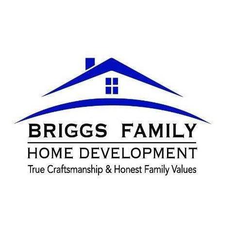 Briggs Family Home Development, LLC