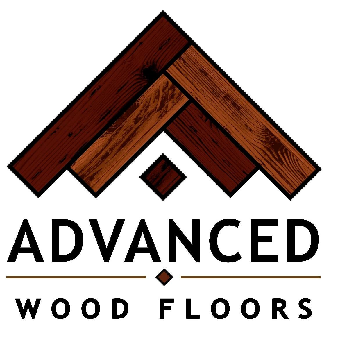 Advanced Wood Floors