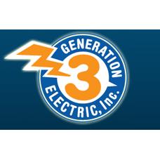 GEN3 Electric