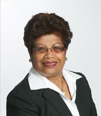 Allstate Insurance Agent: Carmelita Strong
