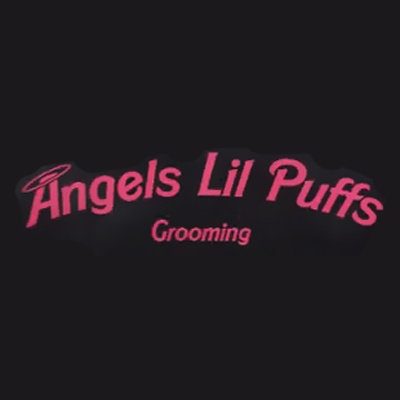 Angel's Lil Puffs