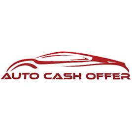Auto Cash Offer