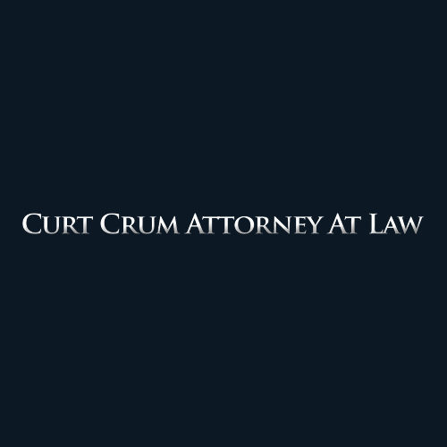 Curt Crum Attorney At Law