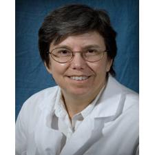 Barbara A Keber, MD
