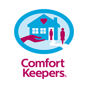 Comfort Keepers Warren