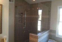 Paradigm Contracting & Hardscaping image 9