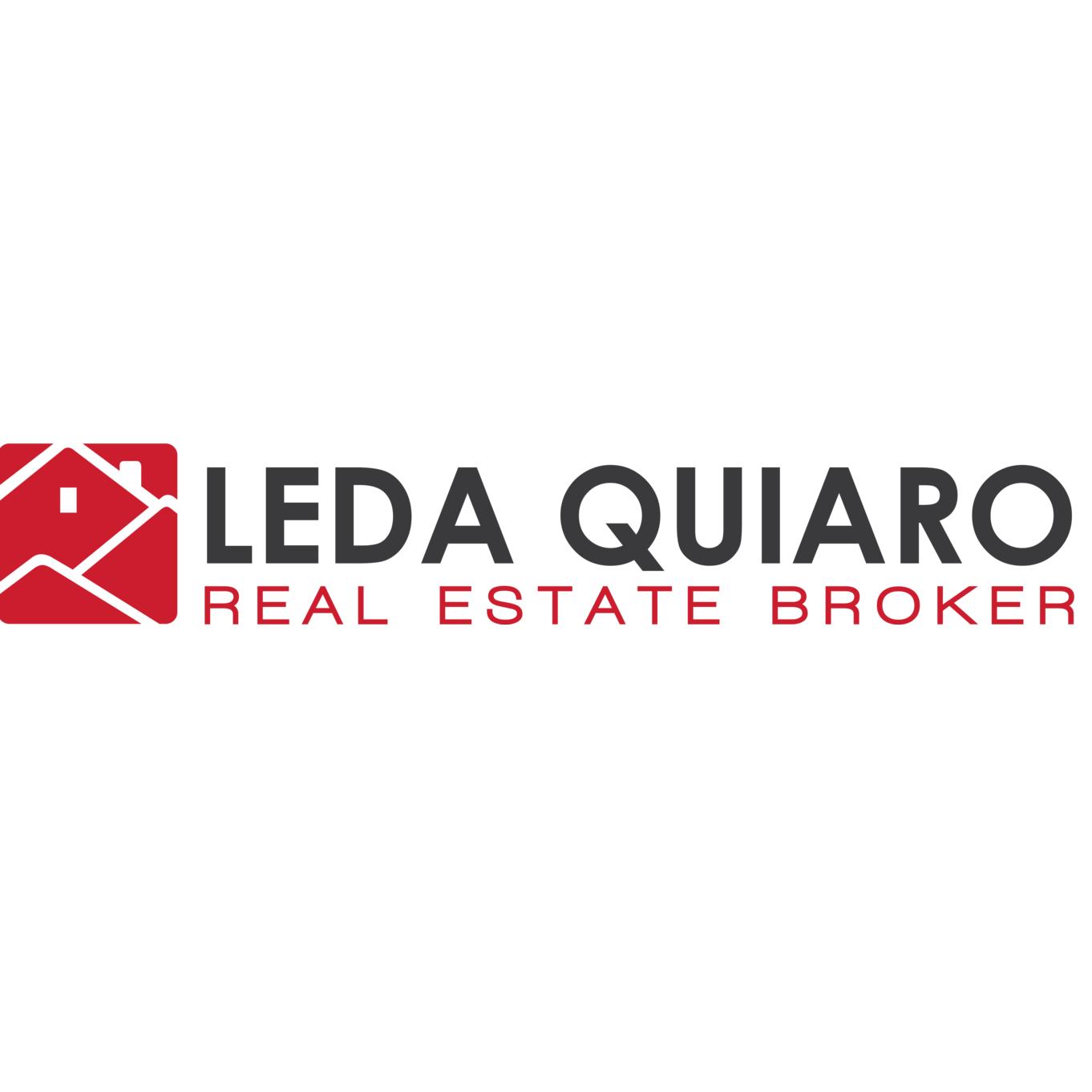 Leda Quiaro | Charles Rutenberg Realty