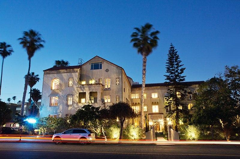 Palihouse Santa Monica image 1
