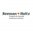 Seeman Holtz Property & Casualty Healthcare Division