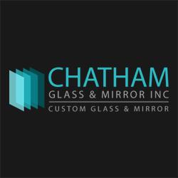 Chatham Glass & Mirror Inc