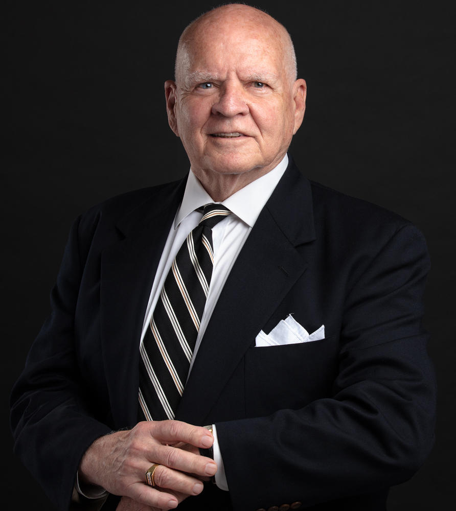 Larry Klotz image 0