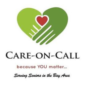 Care on Call In-Home Care