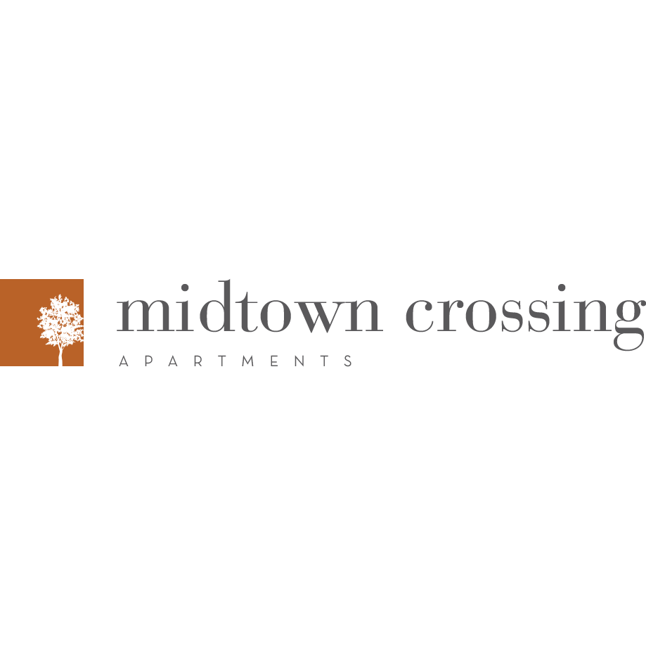 Midtown Crossing Apartments