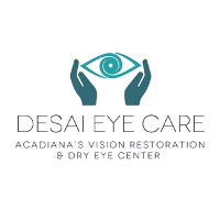Anu Gupta Desai MD Desai Eye Care image 1
