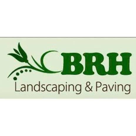 B R H Landscaping