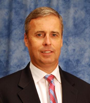 Allstate Insurance: Thomas Dunn