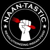 Naan-Tastic