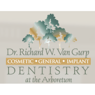 Richard W. Van Gurp, DDS
